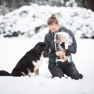 Nuri im Schnee Beitragsbild 300x300 - Nuri im Schnee