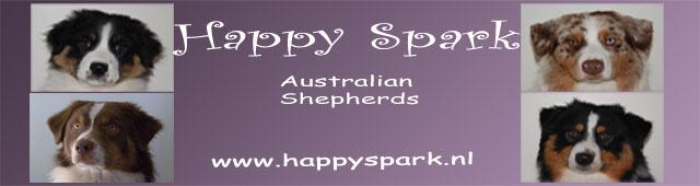 Happyspark - Links