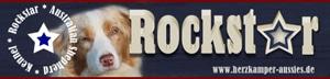 rockstar - Links