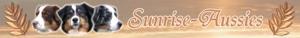 sunrise - Links